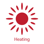 icon-heating-red.png