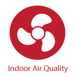 icon-iaq-red.png