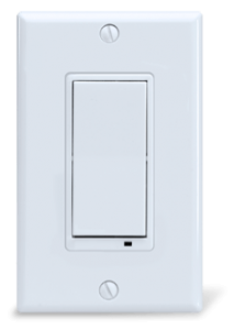 Wall-Mounted-3-Way-Switch-213x300.png