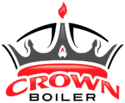 crown-boiler-logo.png