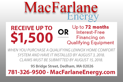 macfarlane_coupon_2018-b.png